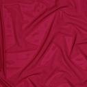 joustava kangas Verkko Burgundy