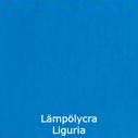joustava kangas lycra Lämpölycra Liguria 60087