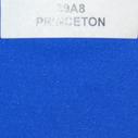 joustava kangas lycra T-Paitalycra Princeton 29A8