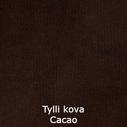 Kova Tylli Cacao 135cm