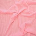 joustava kangas verkko Powernet 1016 Pale Pink