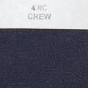 joustava kangas lycra T-Paitalycra Crew 43IC