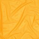 joustava kangas Verkko Sunrise