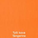 Kova Tylli Tangerine 135cm