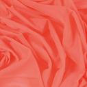 joustava kangas Verkko Sunglow