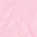 joustava kangas Verkko Carnation