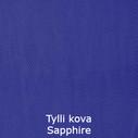 Kova Tylli Sapphire 135cm