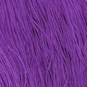 Hapsu Hapsunauha Hot Magenta 150mm