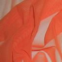 joustava kangas Verkko Paprika