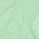 joustava kangas Verkko Peppermint