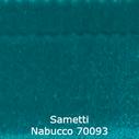 joustava kangas lycra sametti Nabucco 70093