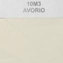 joustava kangas lycra T-Paitalycra Avorio 10M3