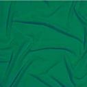 Sifonki Georgette Emerald
