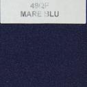 joustava kangas lycra T-Paitalycra Mare Blu 49QF