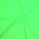 joustava kangas verkko Powernet 1009 Fluo Apple