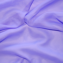 Sifonki Georgette Lavender