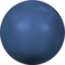 Swarovski 5817 001 LPPRL Crystal Pearl Lapis