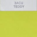 joustava kangas lycra T-Paitalycra Teddy 3ACU