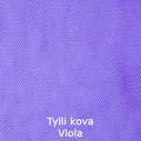 Kova Tylli Viola 135cm