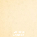 Kova Tylli Camella 135cm