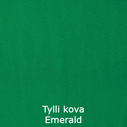 Kova Tylli Emerald 135cm