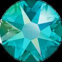 Swarovski 2038 2078 215 SHIM Black Diamond Shimmer Hotfix