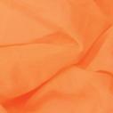 joustava kangas Verkko Coral Twist