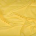 Sifonki Keltainen 3130