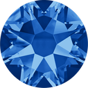 Swarovski 2078 206 Sapphire Hotfix