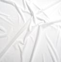 joustava kangas verkko Powernet 1010 Valkoinen
