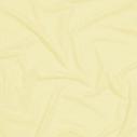Sifonki Georgette Camellia