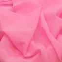 joustava kangas Verkko Candy