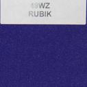 joustava kangas lycra T-Paitalycra Rubik 49WZ
