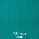 Kova Tylli Jade 135cm