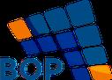 BOP - Booking Online Portal (Bremen 1860)