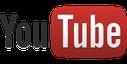 YouTube Kanal von RSP® Rohren