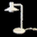 luminaires vintages, lightware, luminaire scandinave, antiquites, chiner,galerie paris,deco scandinave,nordic,decoration scandinave,danish,rue charlot, le marais, antiquites, midcentury modern, galerie paris, design scandinave, designer