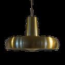 luminaire vintage, luminaire scandinave, danish, antiquite, interieur, interior, le marais, plafonnier, decoration vintage, decoration nordique, nordic design, maison, rue charlot,