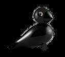 songbird,design, danish, decoration, décoration, homeware, home, home accessories, accessoires, maison, intérieur, décoration, decoration, interior, handmade, danemark, création, scandinave,