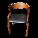 chaise vintage, chaise de bureau,chaise danoise,danish,antiquites,mobilier vintage, meubles vintages,meubles scandinaves,decoration scandinave,galerie paris,boutique paris,le marais,retro furniture, le marais,rue charlot