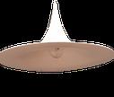 luminaires scandinave vintage danois danemark danish suspension le marais paris rue charlot nordique nordic lights antics midcenturymodern design décoration intérieur decoration scandinavian mobilier lifestyle homeware