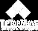 TipTopMove - Umzüge & Transporte Bodensee
