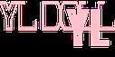 Hersteller YLDoll Anbieter