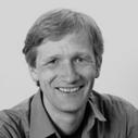 Prof. Dr. W. Schröer