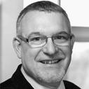 Prof. Dr. J. M. Fegert