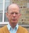 P. Guy Lenormand