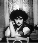 La vie de Colette, émission France Culture