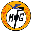 www.mfg-eudenbach.de