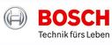 www.bosch.ch