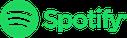 Sloppy Joe's @ Spotify